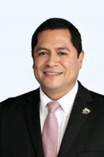 Giovanni   Ortiz's photo'