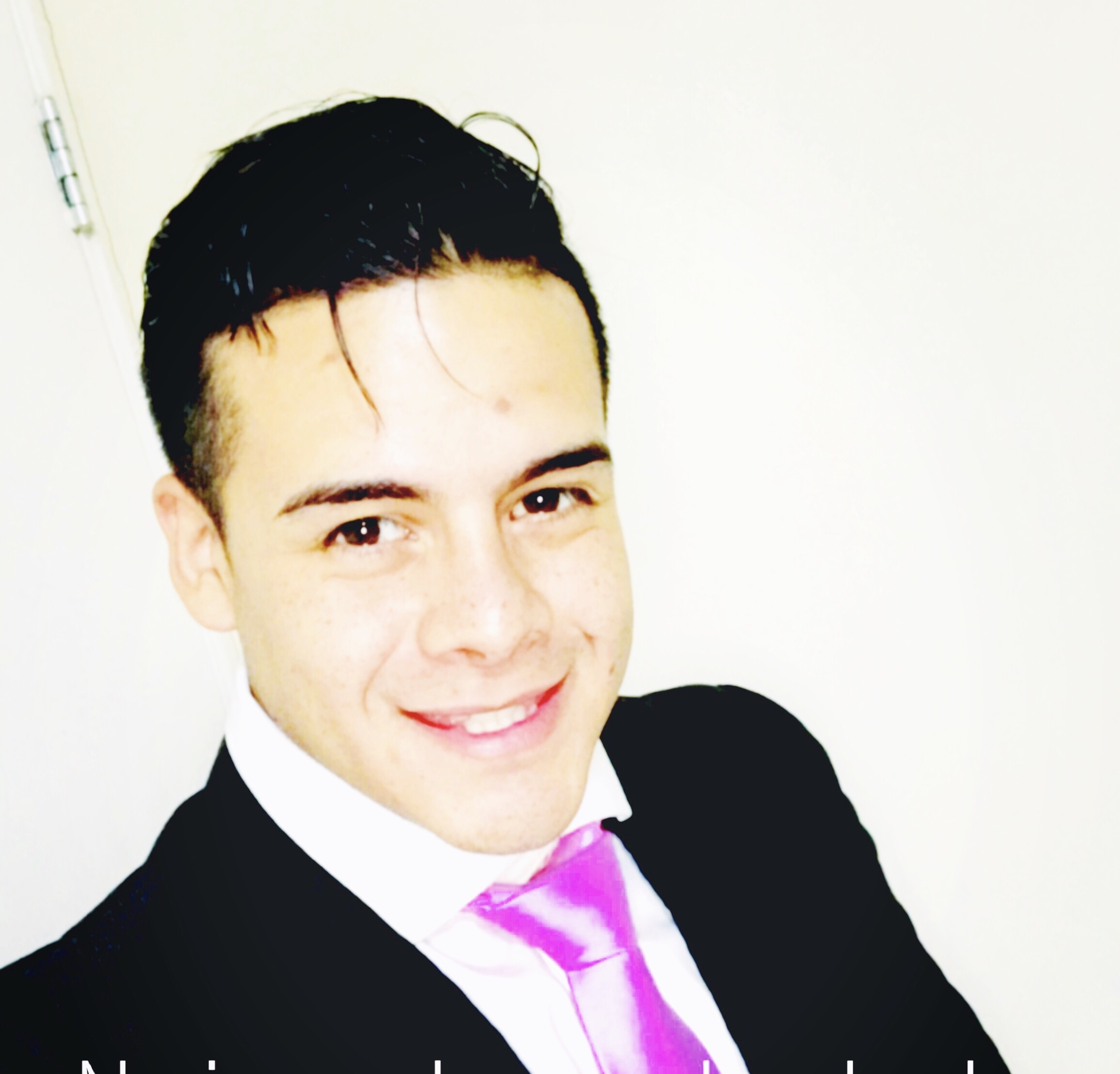 Arturo  Ariza's photo'