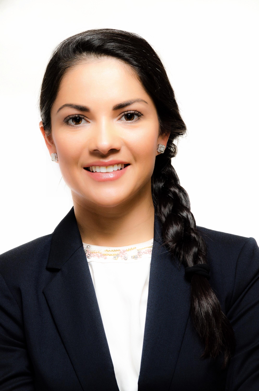 Anais Barrantes's Photo'