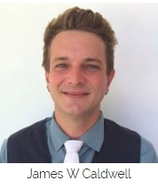 James Caldwell's photo'