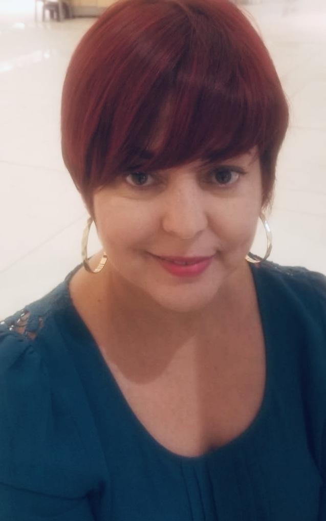 Josefina  Santiago's photo'