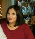 Zulma Marin's photo'