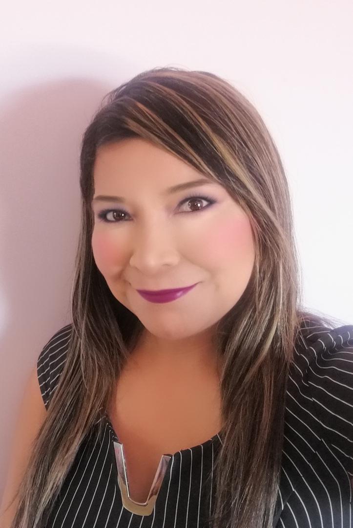 Penelope Vannessa Freites Burciaga's photo'