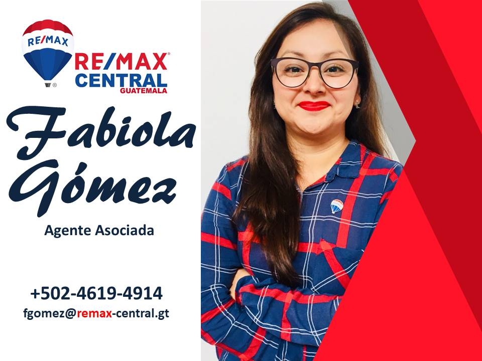 Fabiola Gómez's photo'