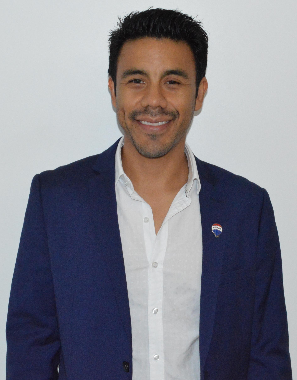 Jorge  Tuñon's photo'
