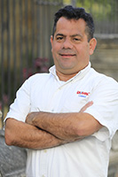Martin Ocampo's photo'