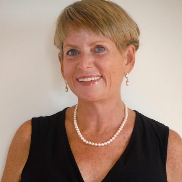 Anita Durham's photo'