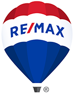 RE/MAX REALTY CITY 's photo'