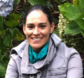 Laura Martinez's photo'