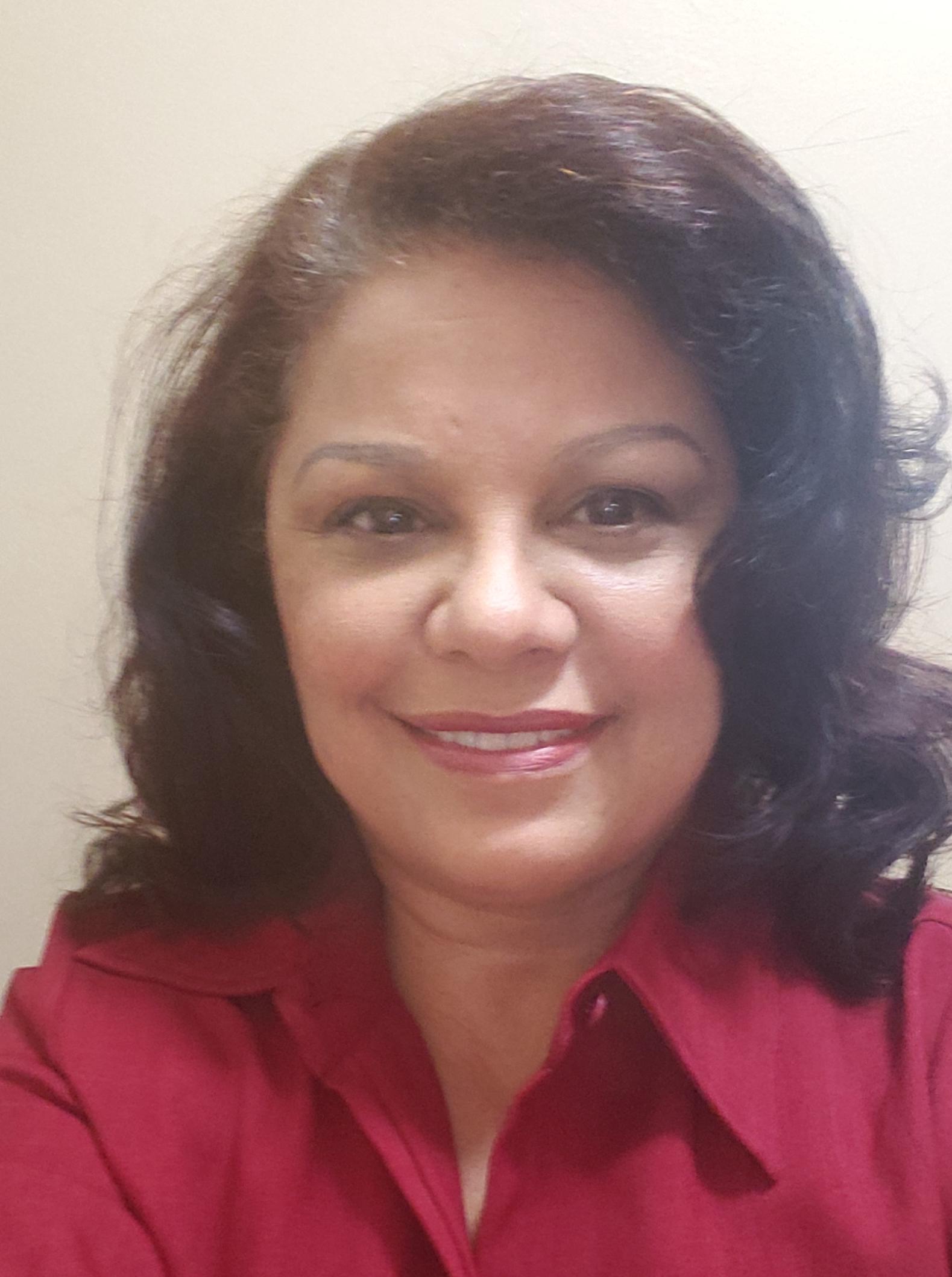 Madeline Castro's photo'